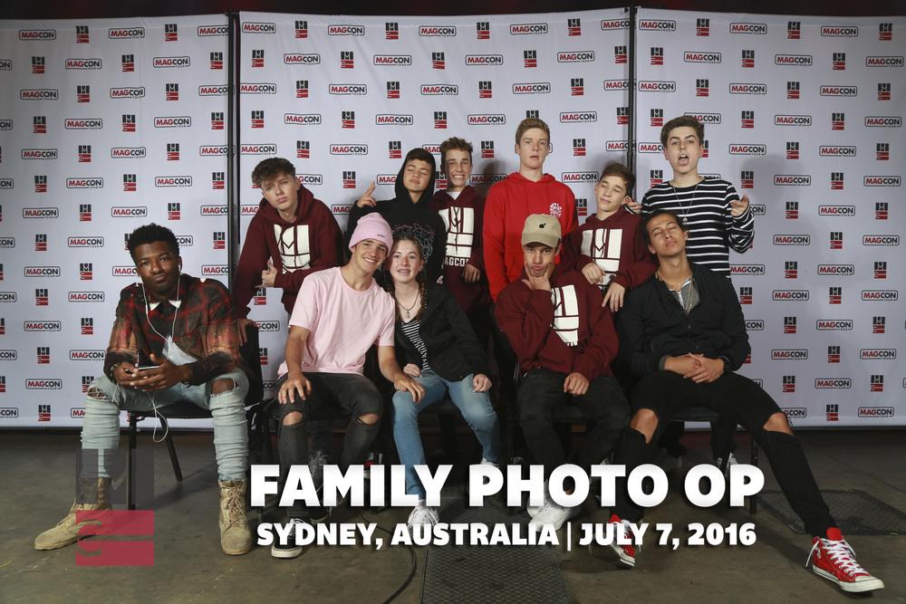 Sydney (164 of 359).jpg