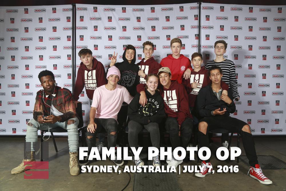 Sydney (165 of 359).jpg