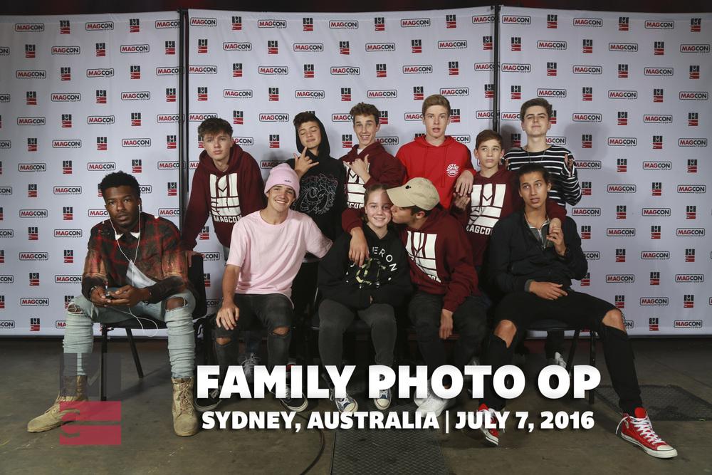 Sydney (166 of 359).jpg