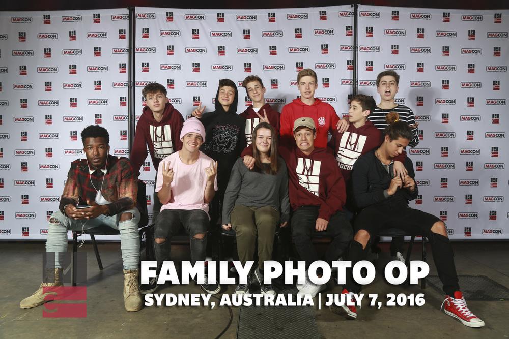 Sydney (168 of 359).jpg