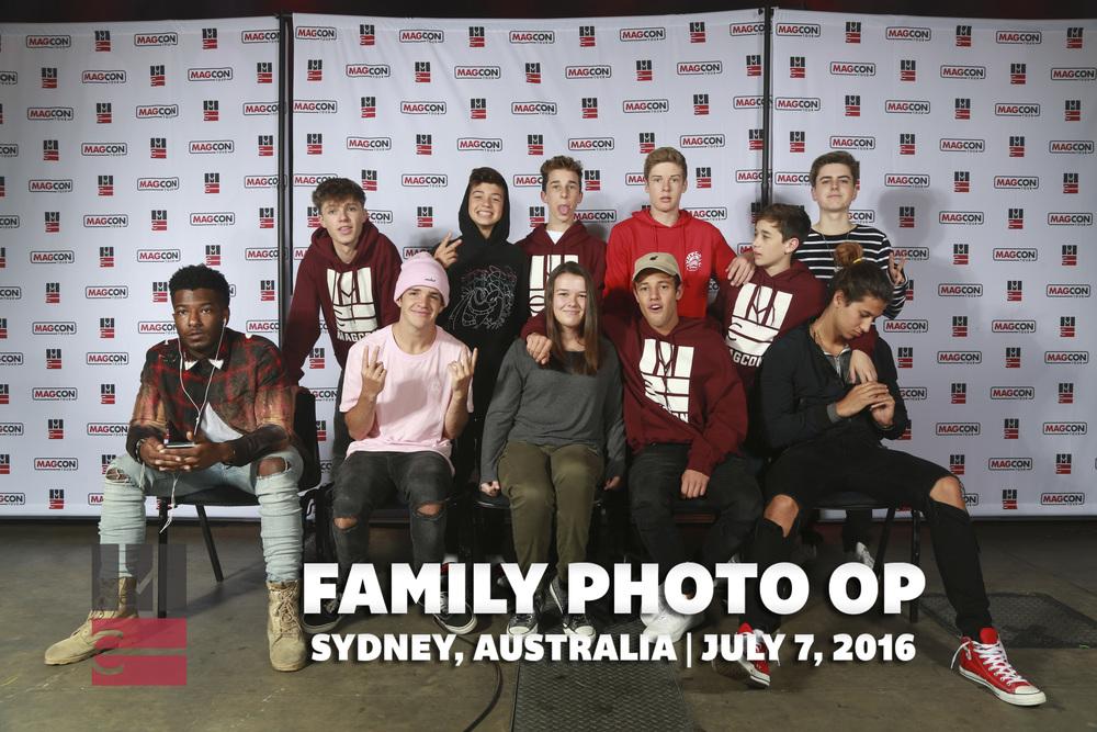 Sydney (167 of 359).jpg