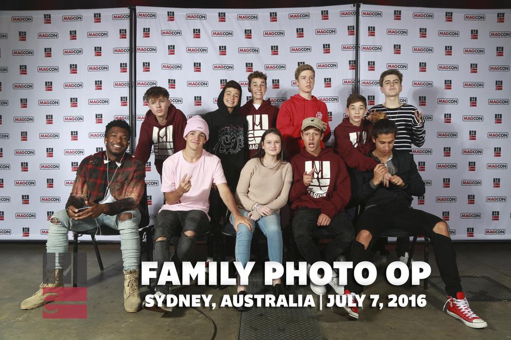 Sydney (169 of 359).jpg