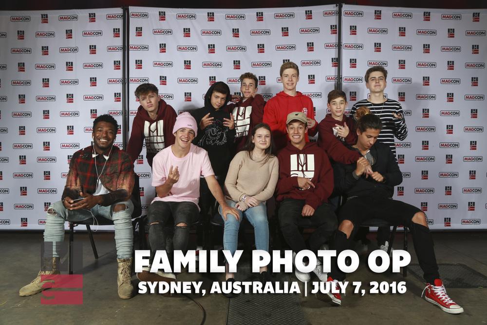 Sydney (170 of 359).jpg