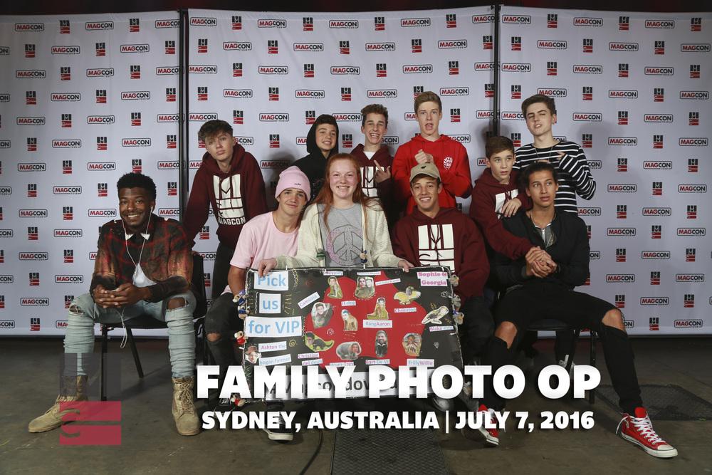 Sydney (172 of 359).jpg