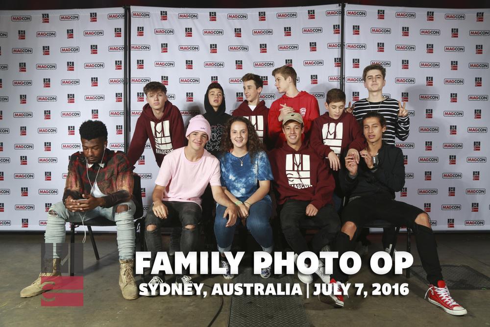 Sydney (173 of 359).jpg