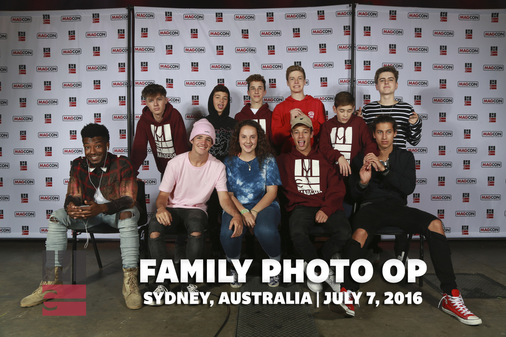 Sydney (174 of 359).jpg