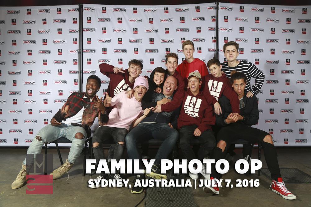 Sydney (175 of 359).jpg