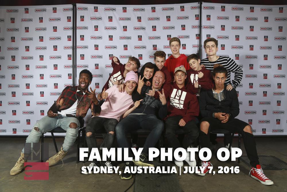 Sydney (176 of 359).jpg