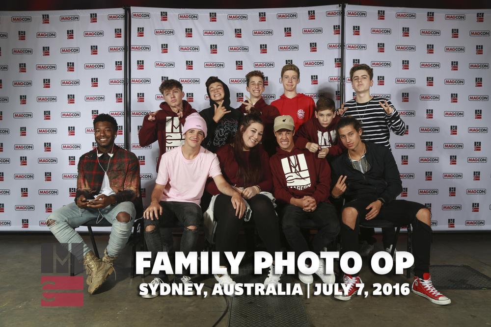 Sydney (178 of 359).jpg