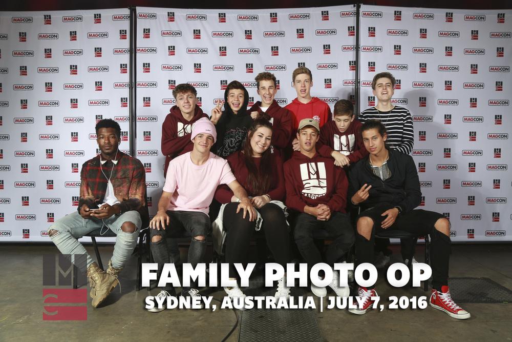 Sydney (177 of 359).jpg