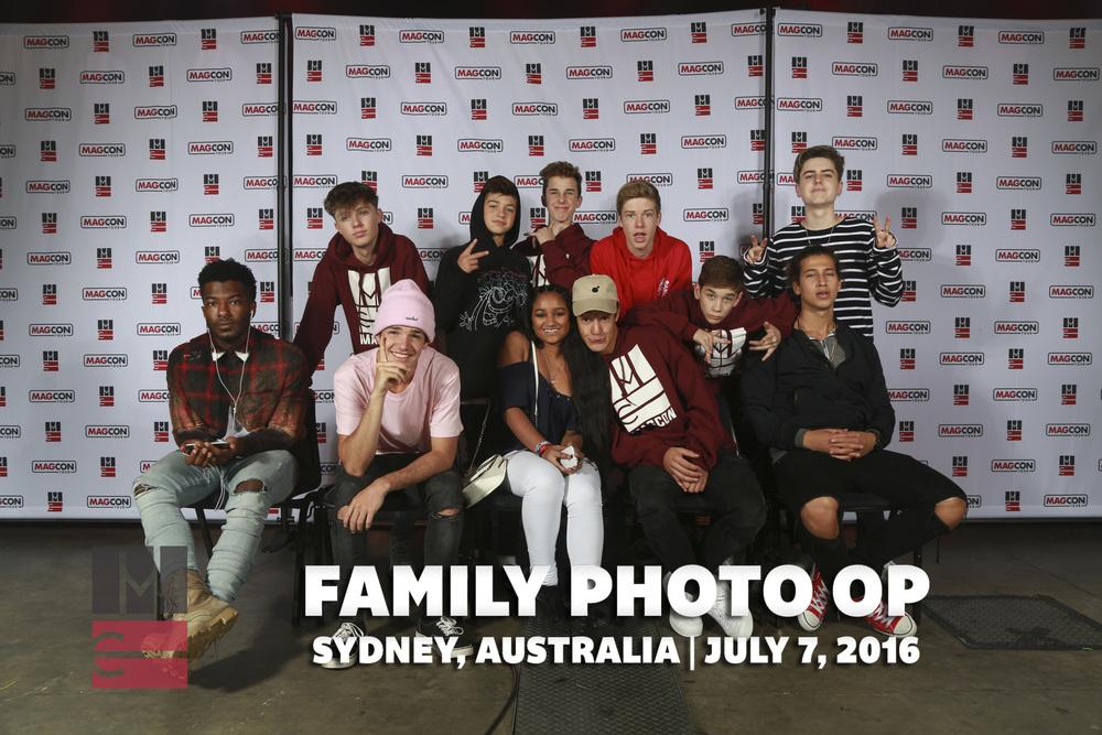 Sydney (182 of 359).jpg