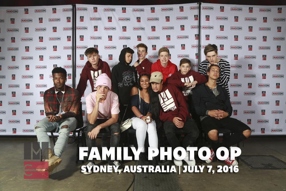 Sydney (181 of 359).jpg