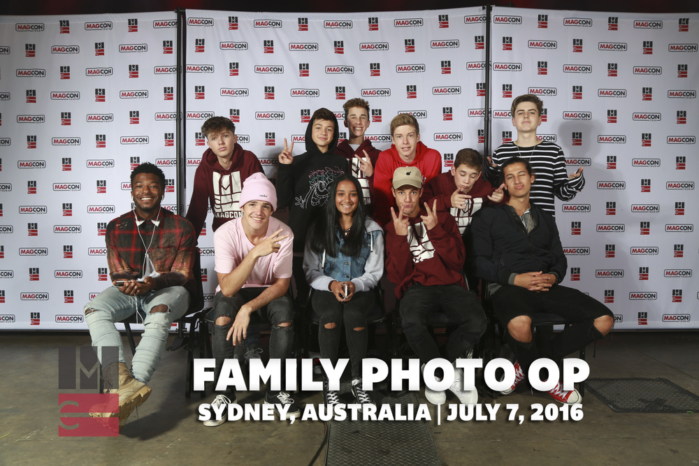 Sydney (183 of 359).jpg