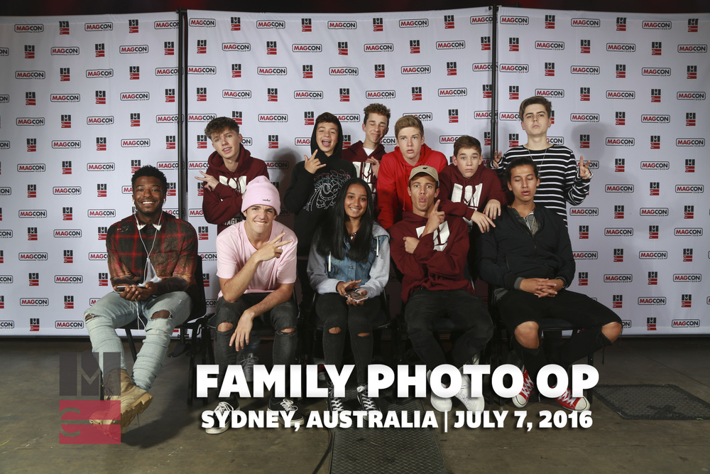 Sydney (184 of 359).jpg