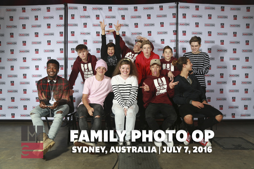 Sydney (185 of 359).jpg