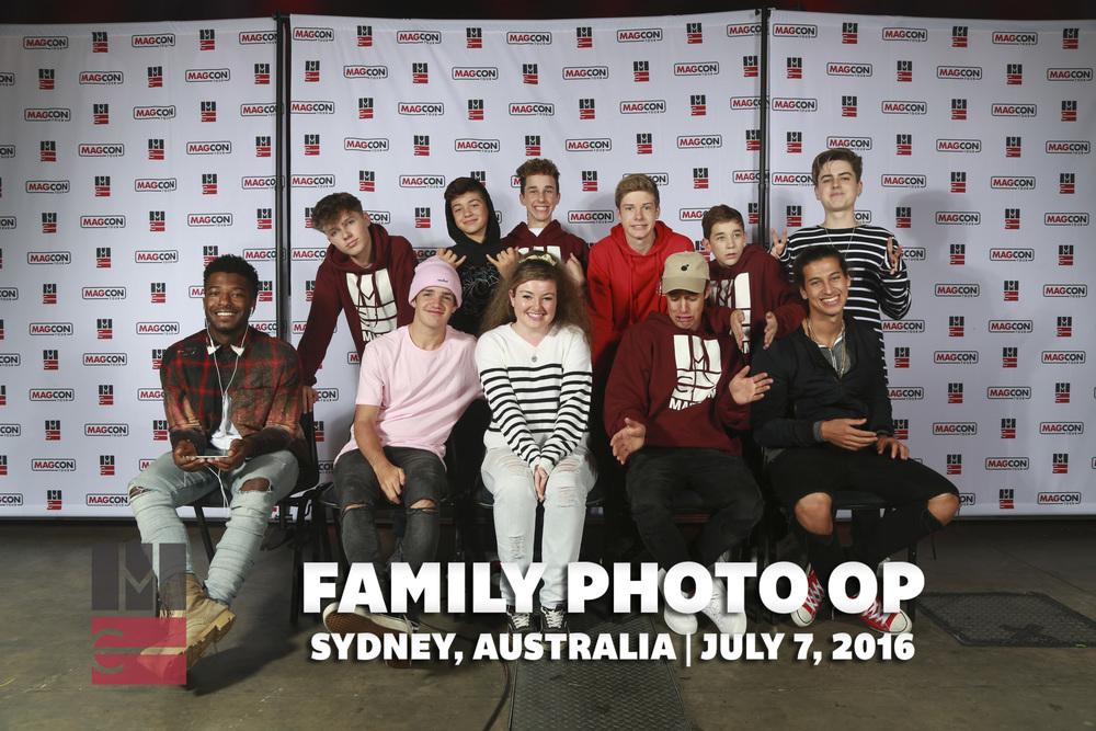 Sydney (186 of 359).jpg