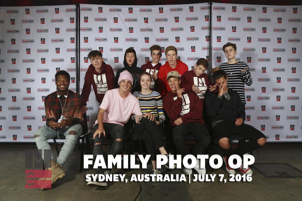 Sydney (188 of 359).jpg
