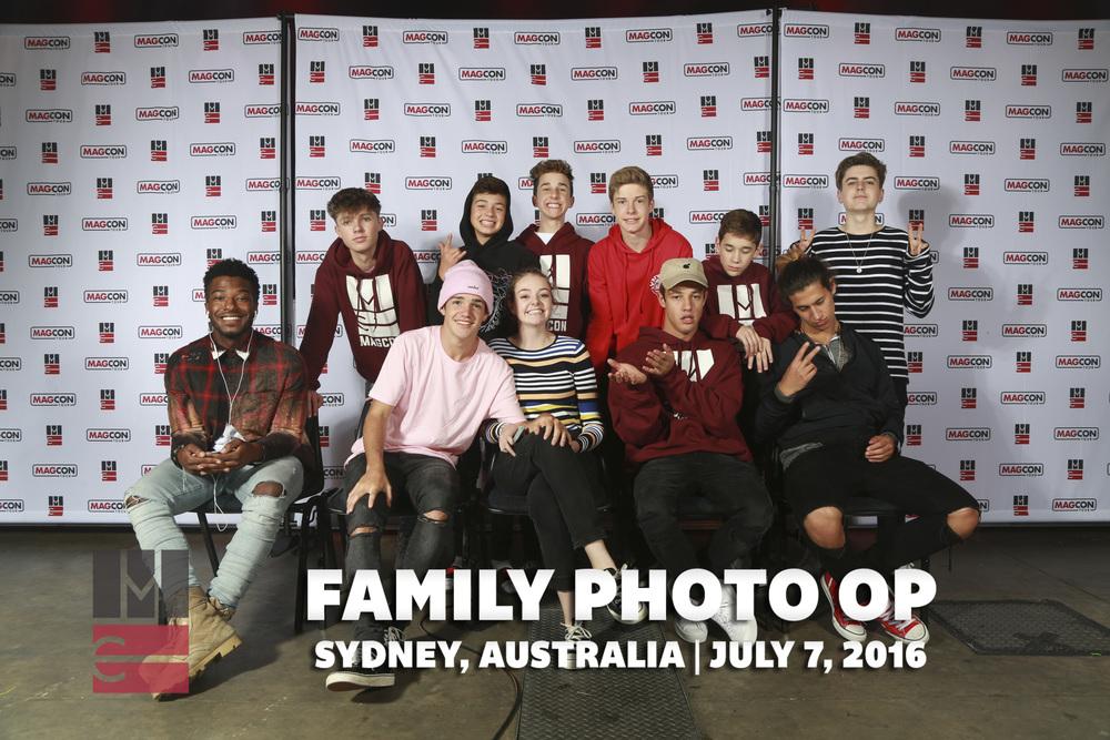 Sydney (187 of 359).jpg
