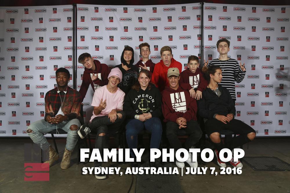 Sydney (190 of 359).jpg
