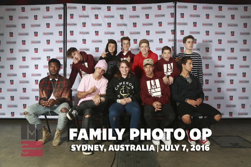 Sydney (189 of 359).jpg