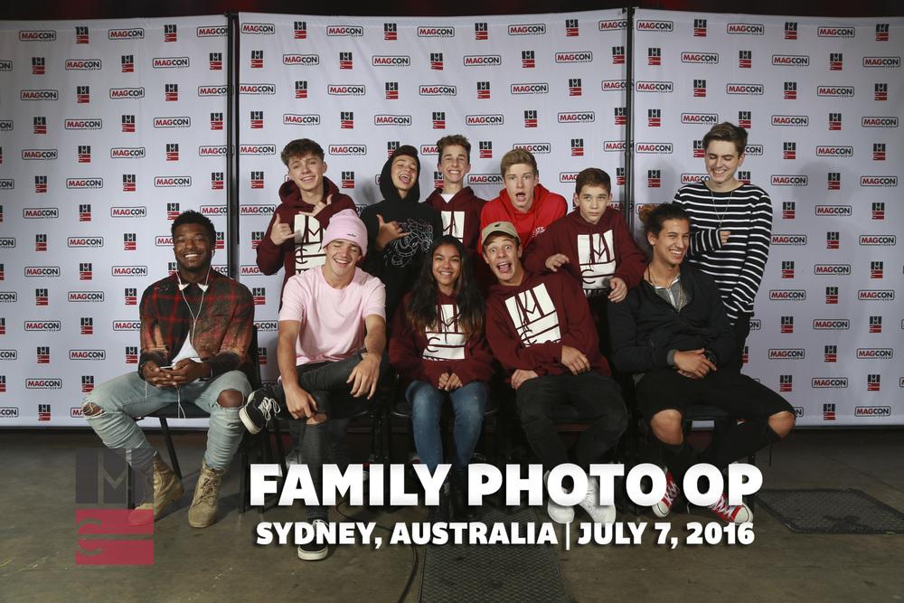 Sydney (192 of 359).jpg