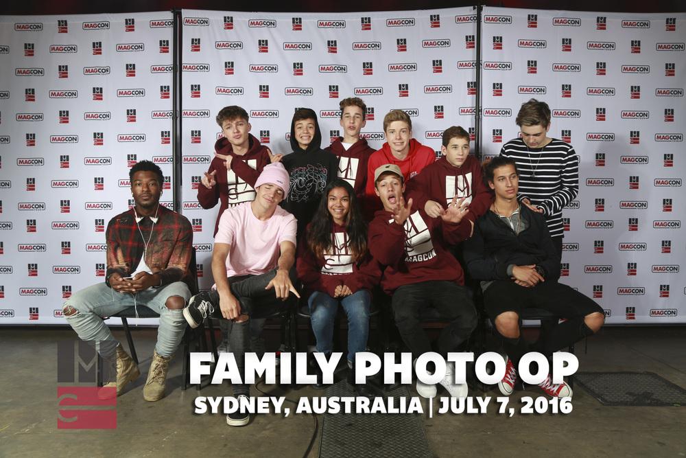 Sydney (191 of 359).jpg