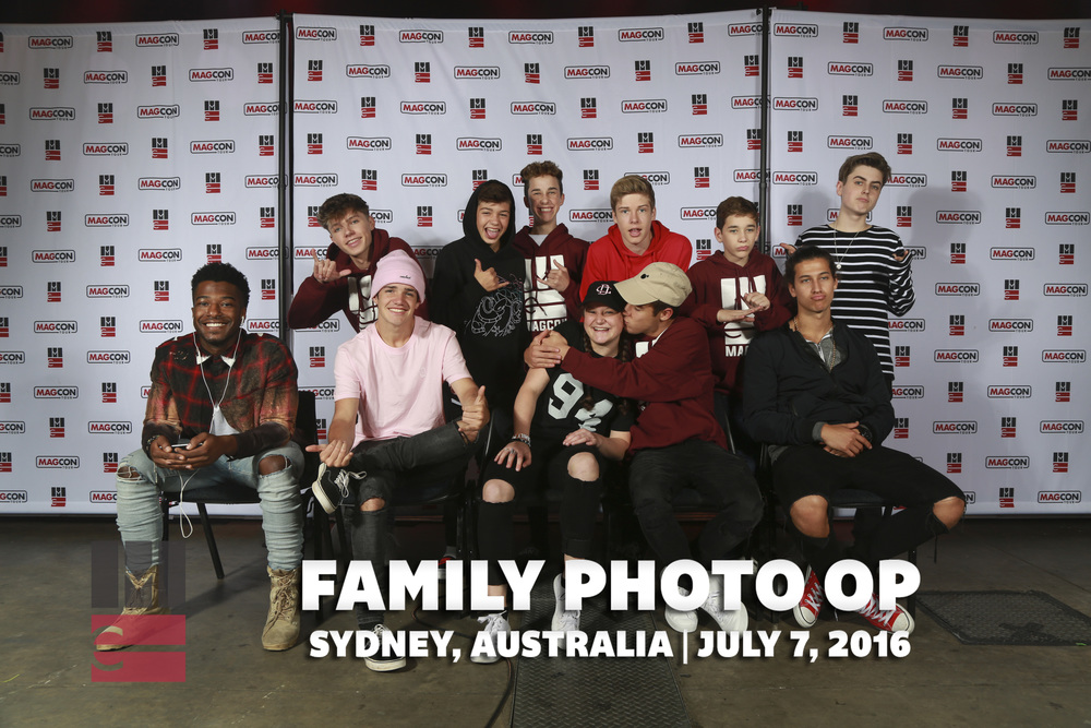 Sydney (194 of 359).jpg
