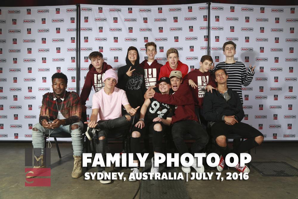 Sydney (193 of 359).jpg