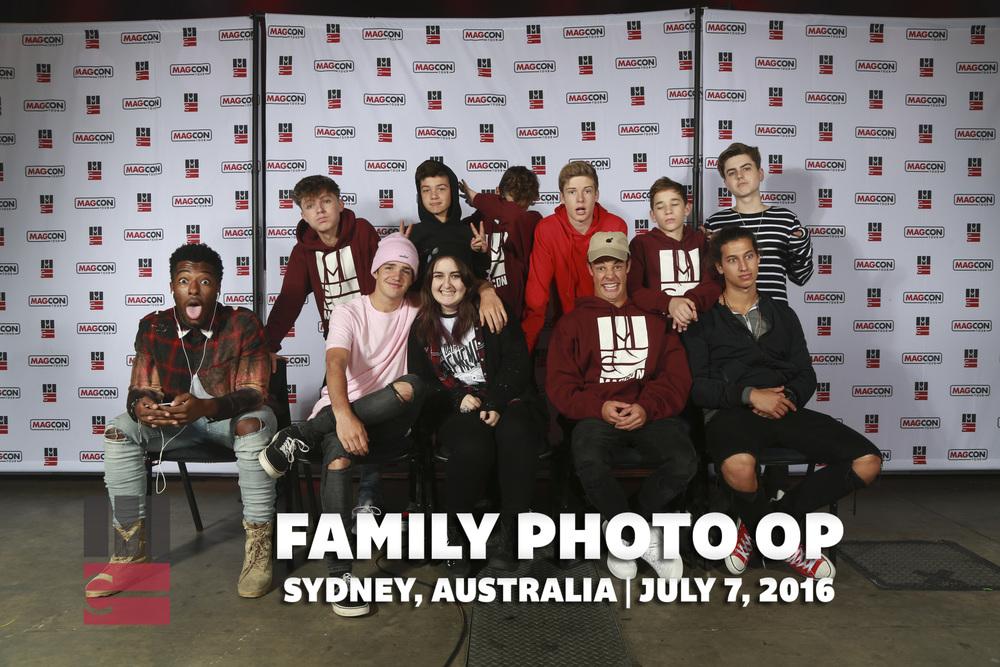 Sydney (196 of 359).jpg
