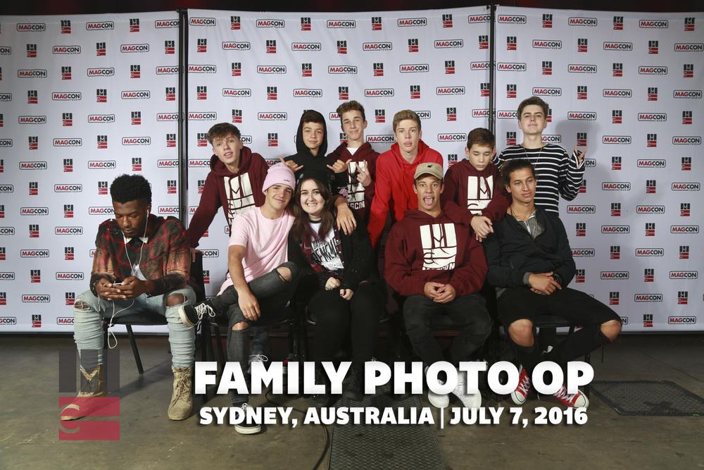 Sydney (195 of 359).jpg
