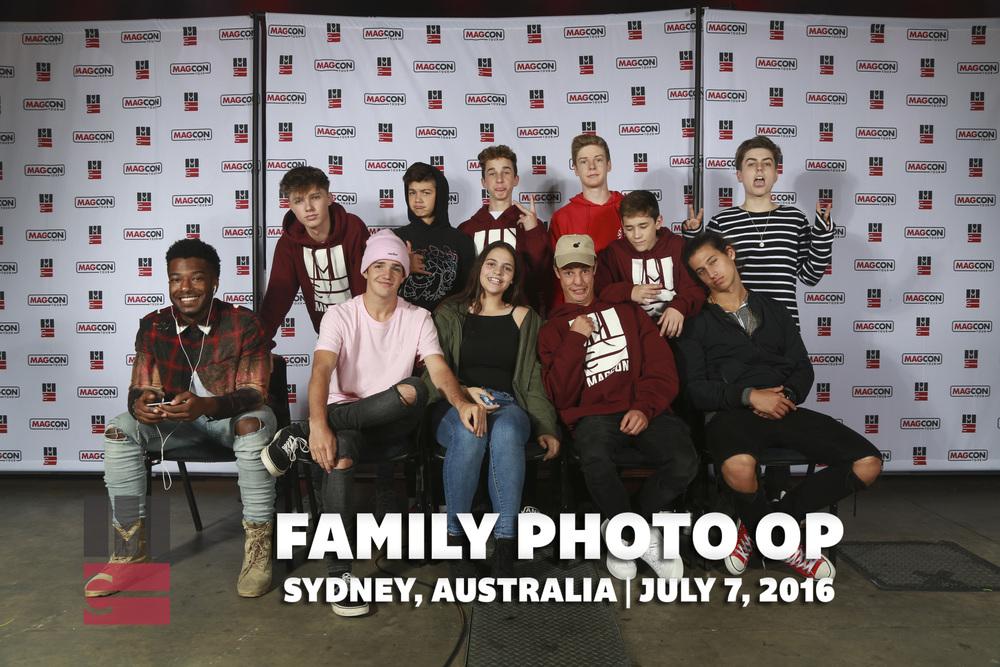 Sydney (198 of 359).jpg