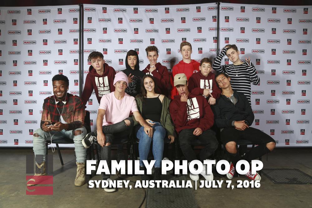 Sydney (197 of 359).jpg
