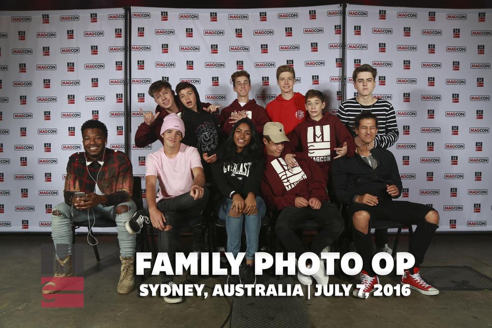 Sydney (200 of 359).jpg