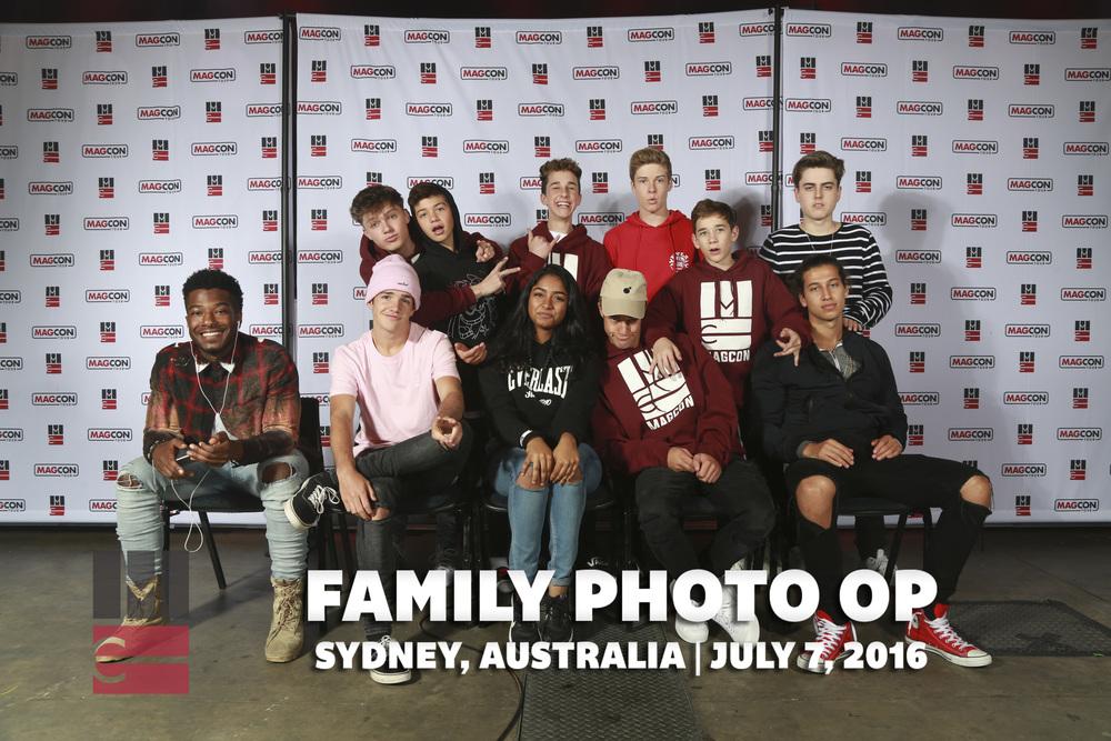 Sydney (199 of 359).jpg