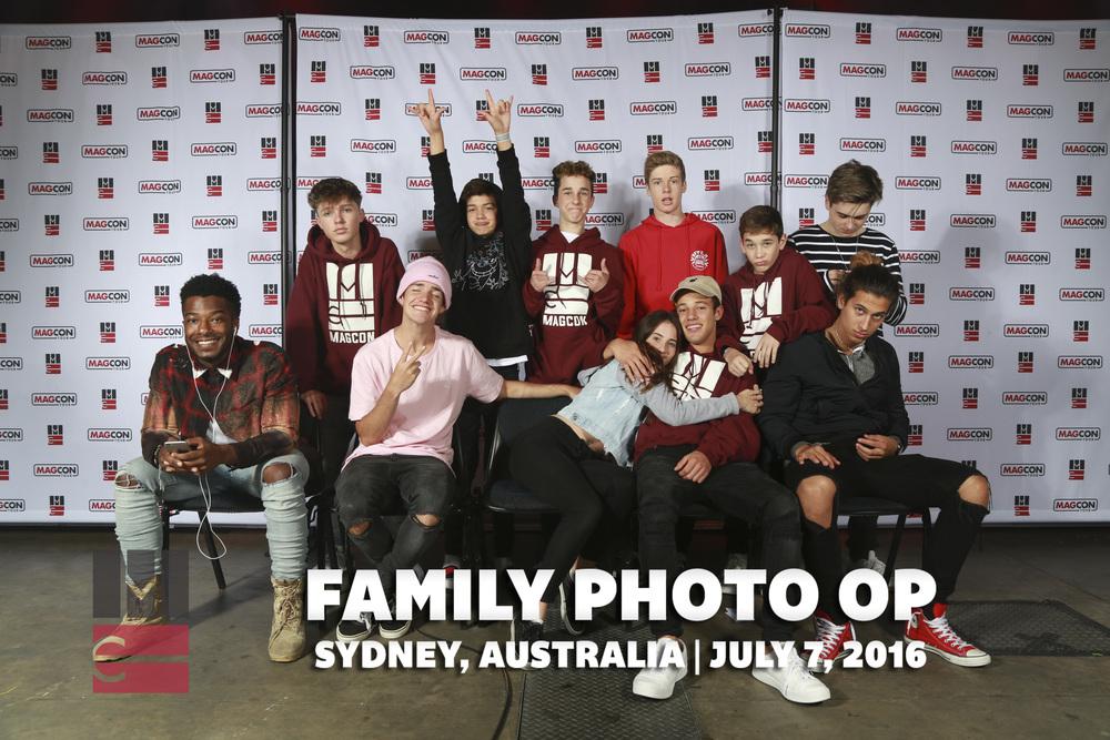 Sydney (201 of 359).jpg