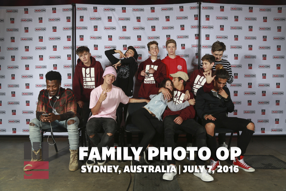 Sydney (202 of 359).jpg