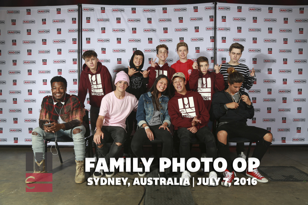 Sydney (203 of 359).jpg
