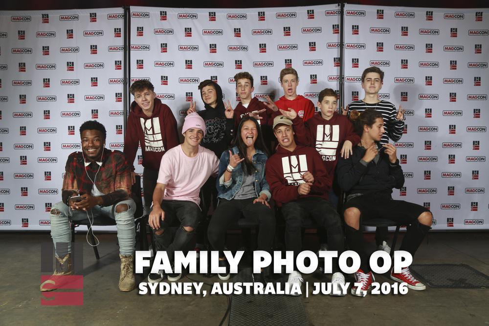 Sydney (204 of 359).jpg
