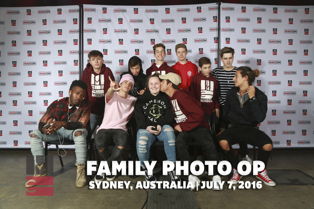 Sydney (205 of 359).jpg
