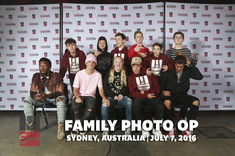 Sydney (207 of 359).jpg