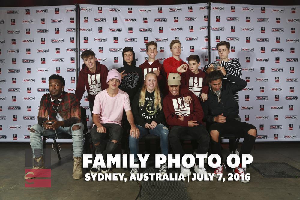 Sydney (208 of 359).jpg