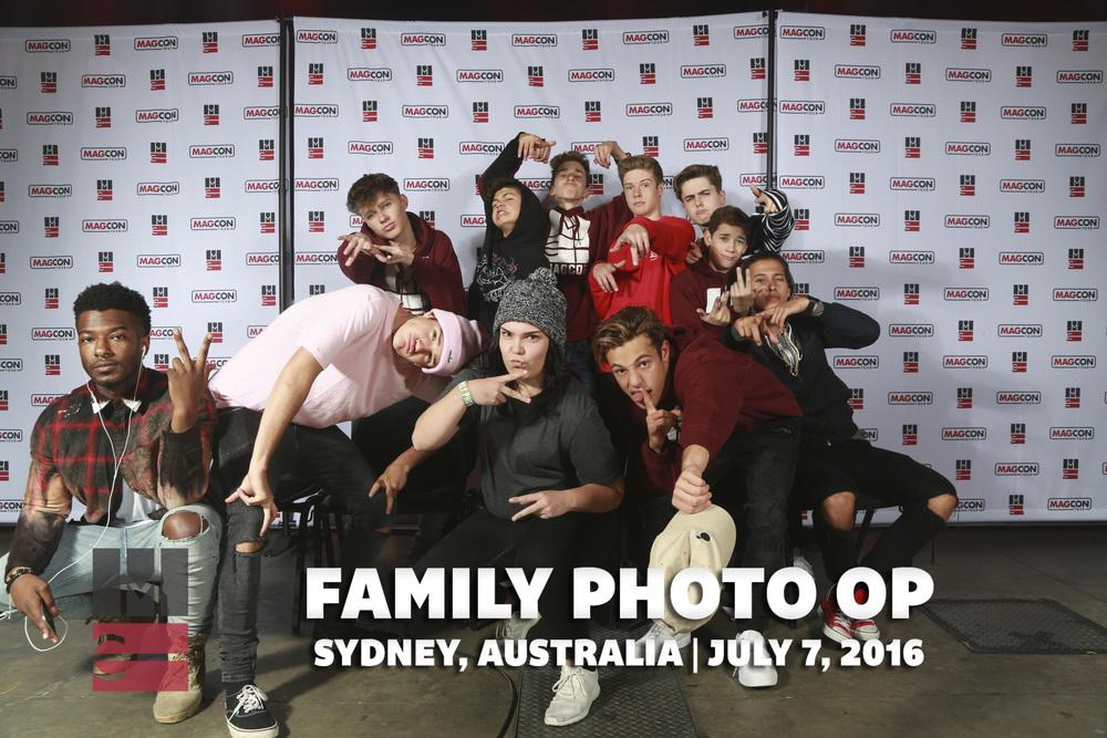 Sydney (209 of 359).jpg