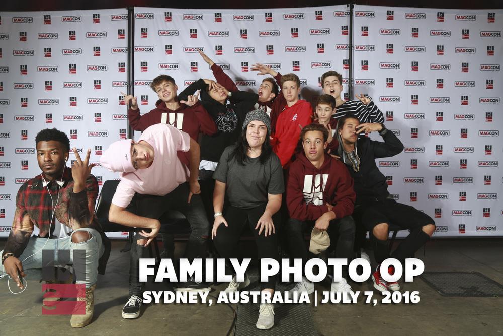 Sydney (210 of 359).jpg