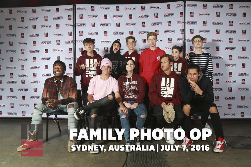 Sydney (211 of 359).jpg