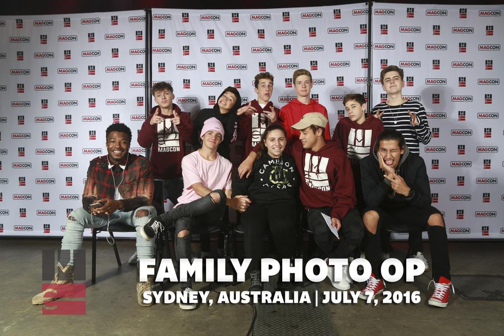 Sydney (213 of 359).jpg