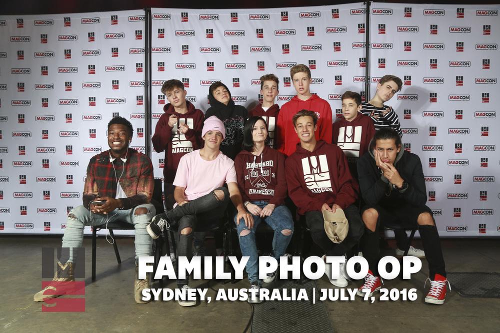 Sydney (212 of 359).jpg