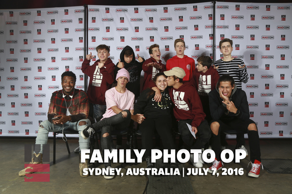 Sydney (214 of 359).jpg