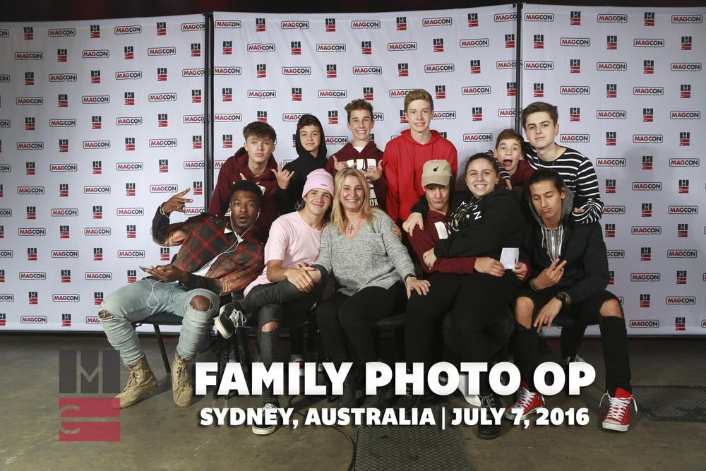 Sydney (215 of 359).jpg