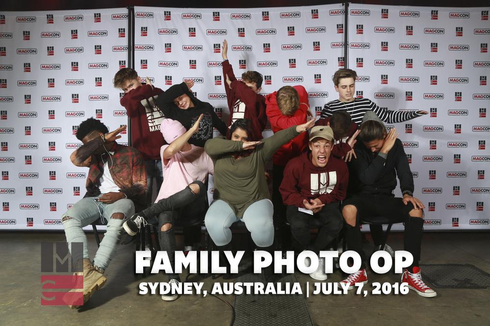 Sydney (217 of 359).jpg