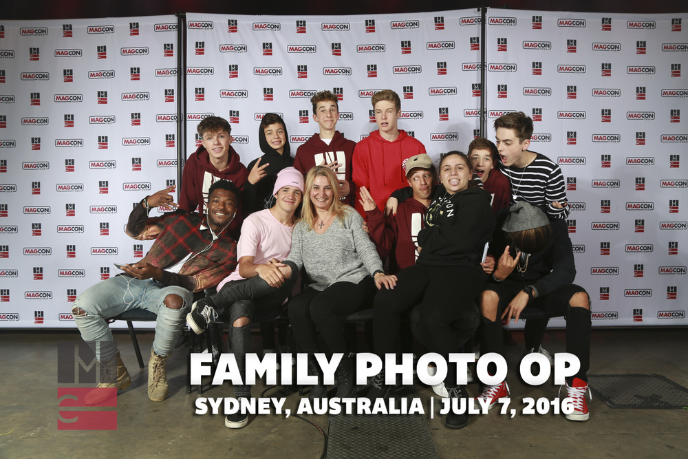 Sydney (216 of 359).jpg